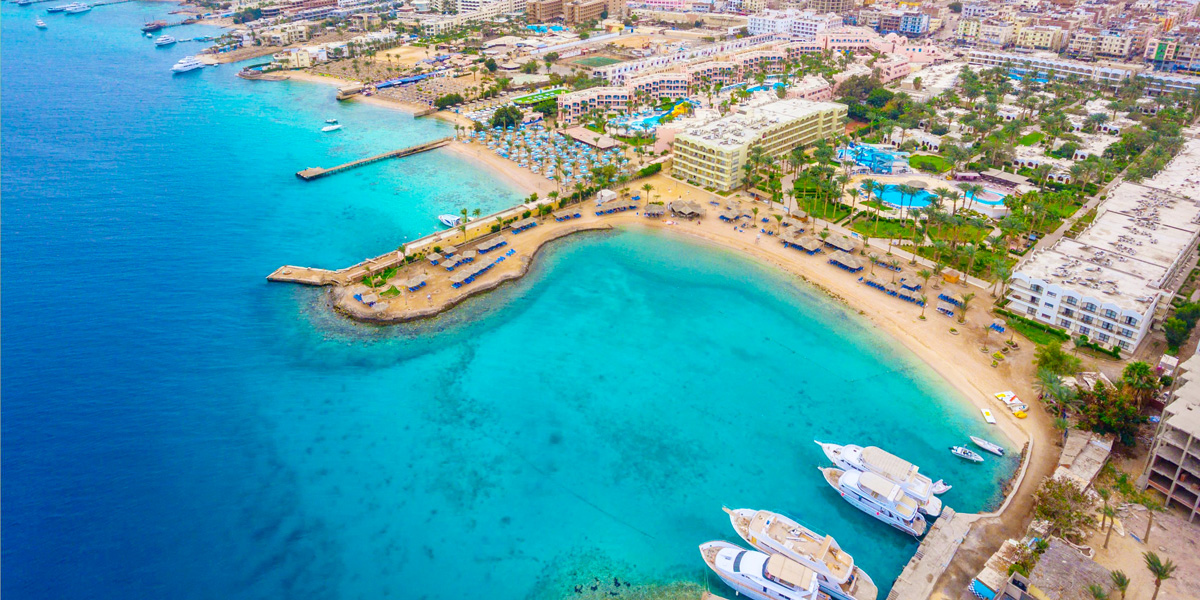 Hurghada-Egypt-City-Egypt-Tours-Portal