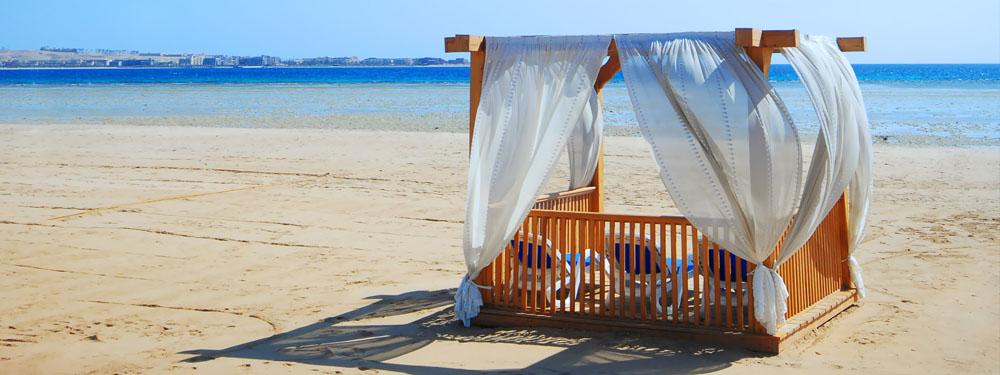 Tropitel-sahl-hasheesh-cover-beach-3