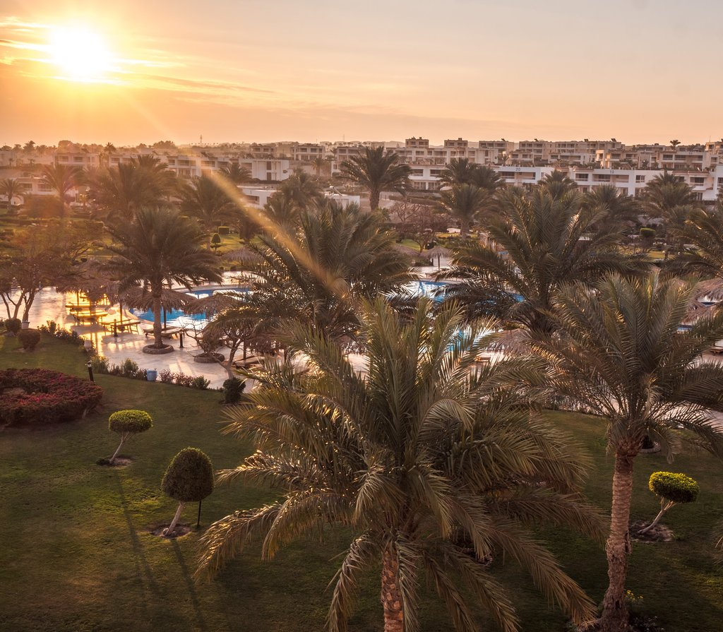 hurghada-long-beach-resort